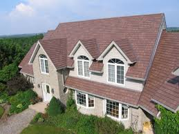 roofing in Toronto