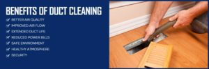 toronto air duct cleaning services